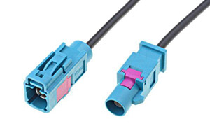 Mini SAS Cable